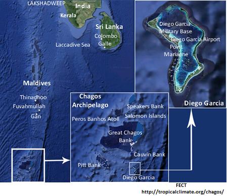 on go garcia map indian ocean